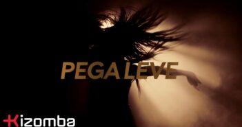 Jey V - Pega Leve feat. Plazza com letras - baixar - vídeo