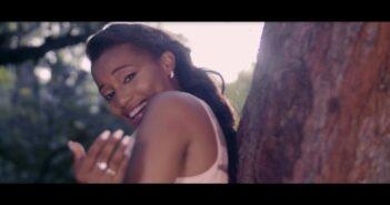Jordania ft CEF- Encontrei em ti com letras - baixar - vídeo
