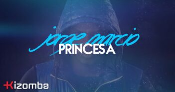 Jorge Márcio - Princesa com letras - baixar - vídeo