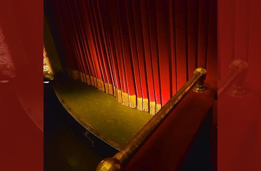 Jukebox De Musicais