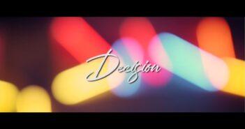 Juma L - Decision com letras - baixar - vídeo