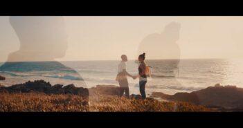 Juma L - Reste Avec Moi com letras - baixar - vídeo