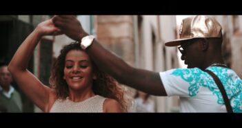 Juvencio Luyiz- Água na Boca  clip com letras - baixar - vídeo