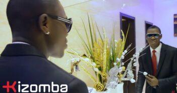 Juvencio Luyiz - Amor de Hoje com letras - baixar - vídeo
