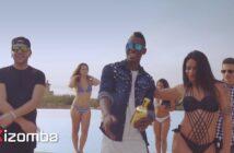 Juvencio Luyiz - Só Fazer Assim feat. SoulPlay com letras - baixar - vídeo