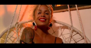 Kaya - My Baby Prod. Mr. Marley com letras - baixar - vídeo