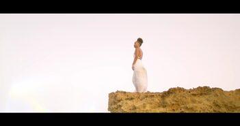 """Leo Pereira - Nka Mereci Álbum """"Nha Storia"""" com letras - baixar - vídeo"""
