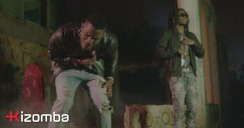 Leo Príncipe - Vais Ver Fumo feat. Prodígio com letras - baixar - vídeo