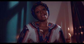 Lizha James - Hambanami com letras - baixar - vídeo