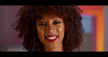 MAGIC 103 - Entre Nós Feat. Rui Orlando & Dj O'Mix com letras - baixar - vídeo