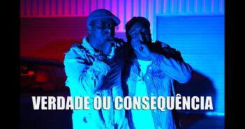 MDO - Mr Carly - Verdade ou Consequência com letras - baixar - vídeo
