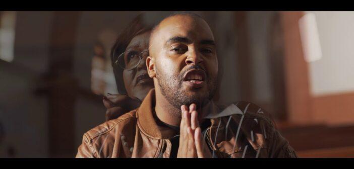 Maybe Joe - Ngana Nzambi ft Keyla Negro com letras - baixar - vídeo