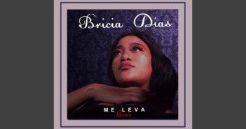 Me Leva Remix com letras - baixar - vídeo