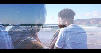 Nadine Sanchez Lembra Di Nós by G- com letras - baixar - vídeo