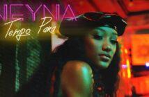 Neyna - Tempo Para com letras - baixar - vídeo