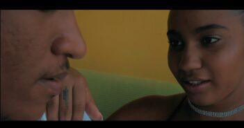 Nito - Forte nta amabu 2020 By Baza Lumi com letras - baixar - vídeo