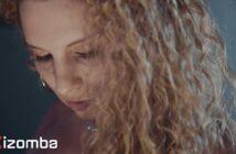 Os Intocáveis - Rainha com letras - baixar - vídeo