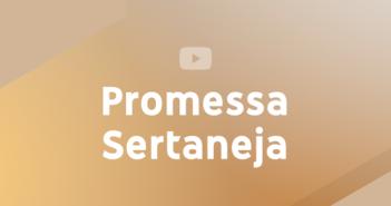 Promessa Sertaneja