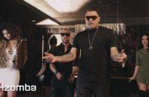 RealOrBeatz - Chama Meu Nome feat. Mika Mendes com letras - baixar - vídeo