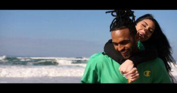 Rick Jay Ka Bu Bai com letras - baixar - vídeo