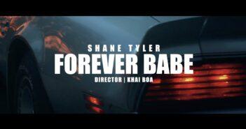 Shane Tyler - Forever Babe com letras - baixar - vídeo