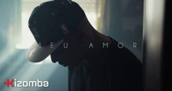 Shooh & Pajó - Meu Amor feat. Joana com letras - baixar - vídeo