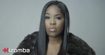 Soraia Ramos - Agora Penso Por Mim com letras - baixar - vídeo