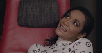 Suzanna Lubrano-Tudo Pa Mi com letras - baixar - vídeo