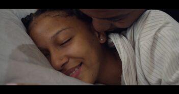 TWIZZY- Te Amo com letras - baixar - vídeo