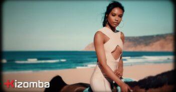 Tchobari - Quem Mandou Me Nascer feat. Daniel Nascimento com letras - baixar - vídeo