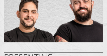 Top 100 Jorge & Mateus