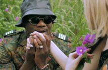 Twenty Fingers - I Got You com letras - baixar - vídeo