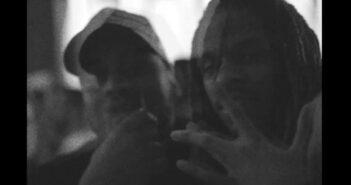 Wet Bed Gang - La Bella Mafia  Prod. Lazuli com letras - baixar - vídeo