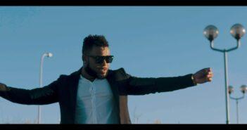 Willy Semedo - La Fora com letras - baixar - vídeo