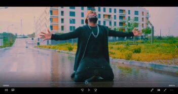 Willy Semedo - Nu Reza Clip com letras - baixar - vídeo