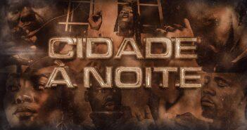 YOUNG DOUBLE - Cidade à Noite Feat. Xandy com letras - baixar - vídeo