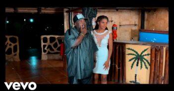 Yannick Afroman - Sabe Muito com letras - baixar - vídeo