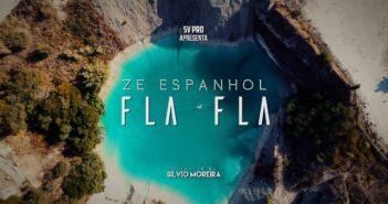 "Ze Espanhol- Fla Fla Ft-Vitor ""Cotxi Po"" com letras - baixar - vídeo"