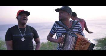 Ze Espanhol -Kel kim dabu Ft Tiu di Code com letras - baixar - vídeo
