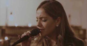 Aleluia letras - baixar - vídeo Gabriela Rocha