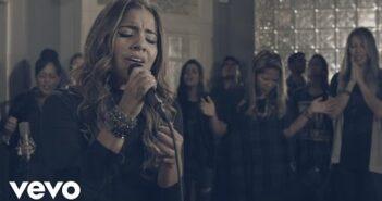 Atos 2 letras - baixar - vídeo Gabriela Rocha
