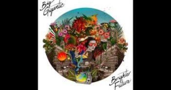 Bring The Funk Back letras - baixar - vídeo Big Gigantic