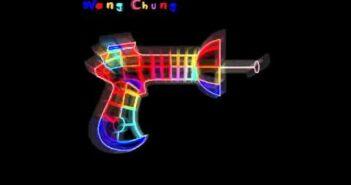 Dance Hall Days letras - baixar - vídeo Wang Chung