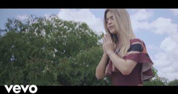 Gratidão letras - baixar - vídeo Camila Holanda