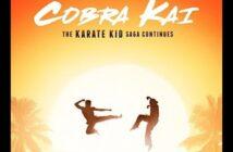 King Cobra (feat. Zach Robinson) letras - baixar - vídeo Leo Birenberg