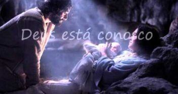 O Milagre do Natal letras - baixar - vídeo Alex Gonzaga