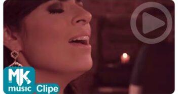 O Que Tua Glória Fez Comigo letras - baixar - vídeo Fernanda Brum