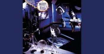 Rock'N'Roll Over You letras - baixar - vídeo The Moody Blues