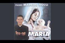 Segura Na Mão de Deus letras - baixar - vídeo Padre Marcelo Rossi