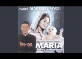 Segura Na Mão de Deus – Padre Marcelo Rossi